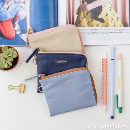 mrwonderful_16000_NAVY_monedero-bolsillo-interior-azul-marino-13