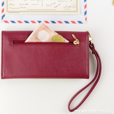 mrwonderful_24800_BURGUNDY_funda-monedero-smartphone-granate-25