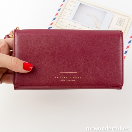 mrwonderful_24800_BURGUNDY_funda-monedero-smartphone-granate-33