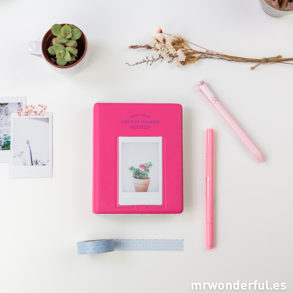 mrwonderful_7800_ROSEPINK_album-fotos-polaroid-mini-fucsia-3