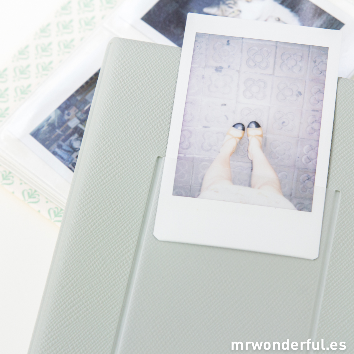 mrwonderful_7800_VINTAGEMINT_album-fotos-polaroid-mini-gris-6