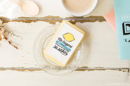 mrwonderful_colaboraciones_galletas-kukis_SEP2014-19