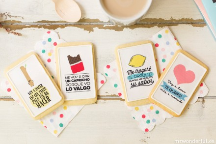 mrwonderful_colaboraciones_galletas-kukis_SEP2014-40