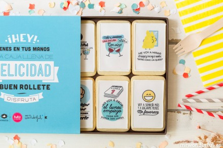 mrwonderful_colaboraciones_galletas-kukis_SEP2014-52