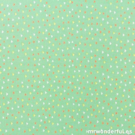 mrwonderful_DFS3S10_textil-adhesivo-algodon-scrap_child-4