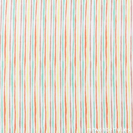 mrwonderful_DFS3S10_textil-adhesivo-algodon-scrap_child-5