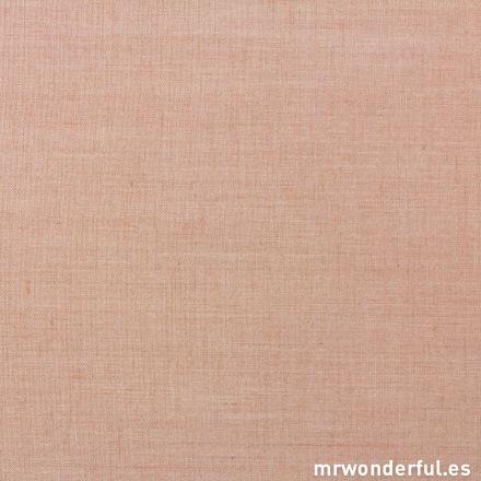 mrwonderful_DFS3S10_textil-adhesivo-algodon-scrap_child-6