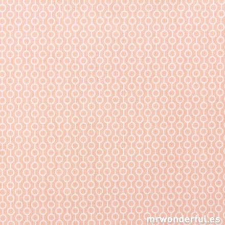 mrwonderful_DFS3S34_textil-adhesivo-algodon-scrap_street-6