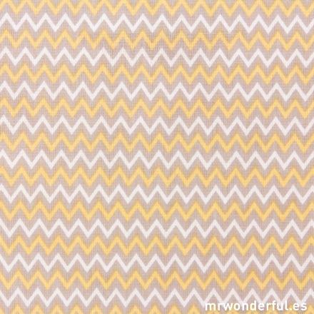 mrwonderful_DFS3S34_textil-adhesivo-algodon-scrap_street-7