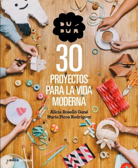 mrwonderful_duduá_30_proyectos_para_la_vida_moderna_libro_05