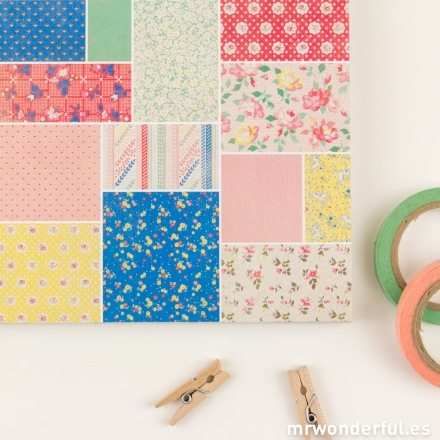 mrwonderful_MIN-4134_bloc-papeles-scrap-Mint-Julep-15cm-3