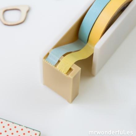 mrwonderful_MTTC0009_cortador-washi-tape-3