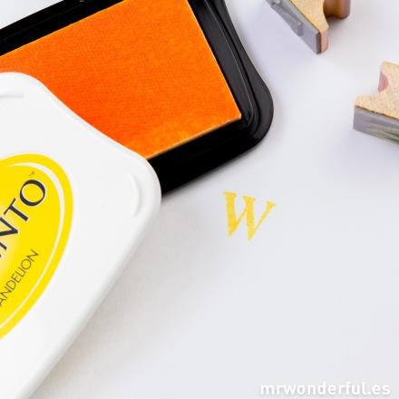 mrwonderful_TME-100_tinta-papel-amarillo-6