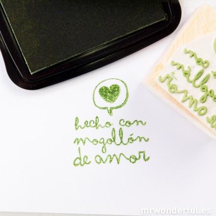 mrwonderful_TME-707_tinta-papel-verde-3