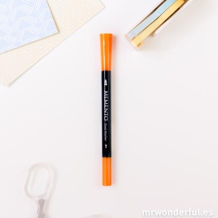 mrwonderful_TMP-200_rotulador-tinta-dos-puntas_naranja-1
