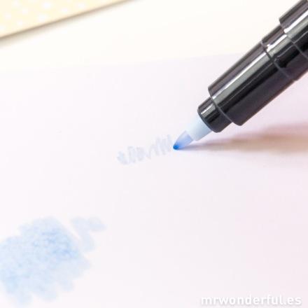 mrwonderful_TMP-604_rotulador-tinta-dos-puntas_azul-cielo-15