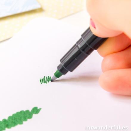 mrwonderful_TMP-701_rotulador-tinta-dos-puntas_verde-caqui-13