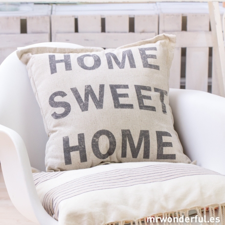 mrwonderful_TX0705_2_cojin-lino-home-sweet-home-3