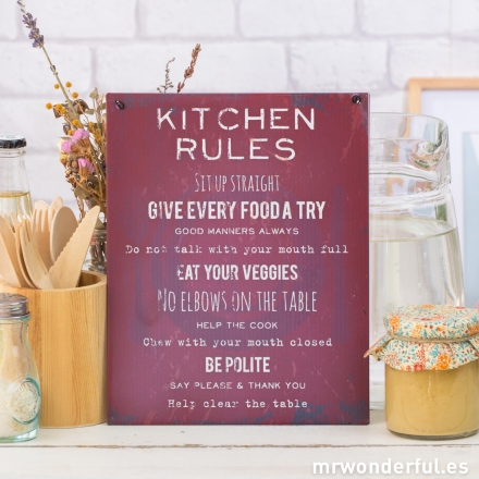 mrwonderful_WP1067_4_placa-metalica-today-menu-3-2