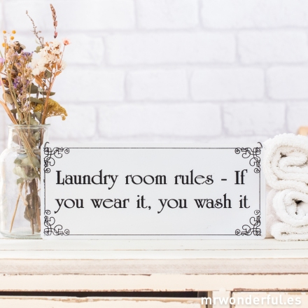 mrwonderful_WP1067_6_placa-metalica-laundry-room-rules-3