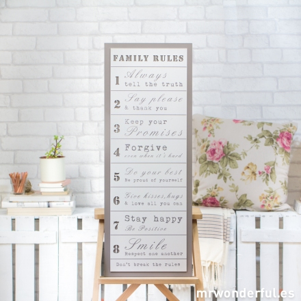mrwonderful_WP1124_1_letrero-madera-family-rules-blanco-fondo-gris-12