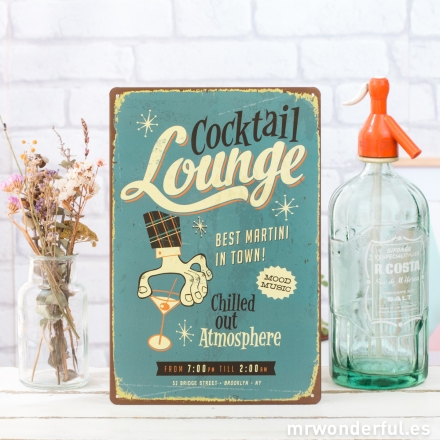 mrwonderful_WP1174_3_placa-metalica-retro-cocktail-2