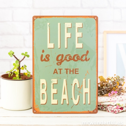 mrwonderful_WP1174_4_placa-metalica-retro-beach-4