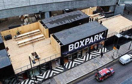 Boxpark-Shoreditch-4