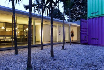 brazil-house-5-650x436