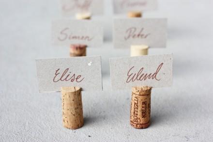 cork-name4