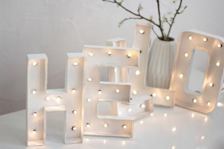 hello-diy-lettres-lumineuses-2