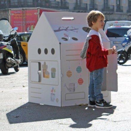 housekit-casita-carton (3)