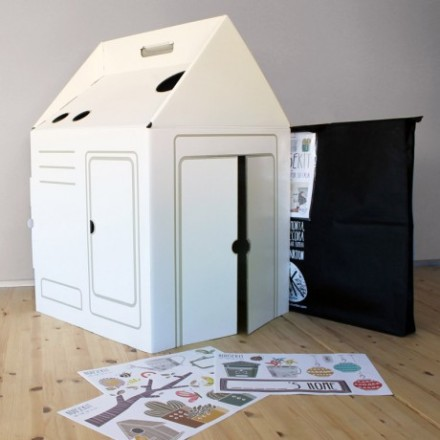 housekit-casita-carton (4)