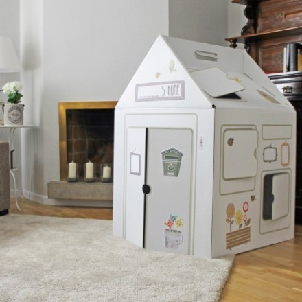 housekit-casita-carton