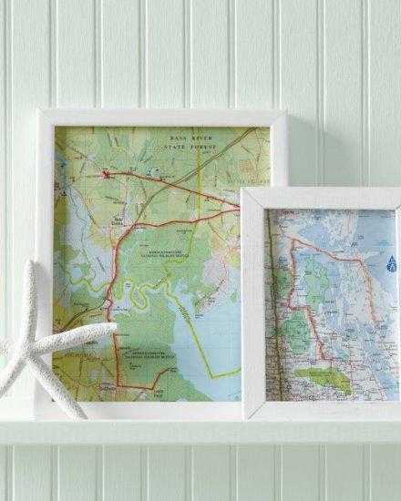 map-frames-0811mld107418_vert