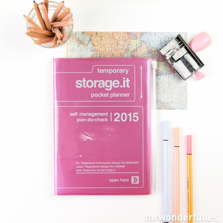 mrwonderful_15DRI-HV01-MPK_agenda-storage-it-lila-1