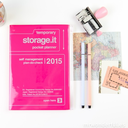 mrwonderful_15DRI-HV01-NPK_agenda-storage-it-fucsia-3