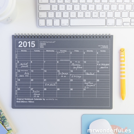 mrwonderful_15WDR-NB1-IV_calendario-planificador-mensual-2015-beige-1