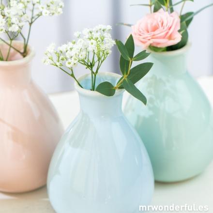 mrwonderful_21100097_set-5-jarroncitos-ceramica-tonos-pastel-11
