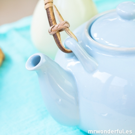 mrwonderful_21100103_1_tetera-ceramica-tonos-pastel-azul-13