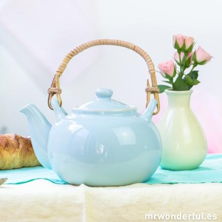 mrwonderful_21100103_1_tetera-ceramica-tonos-pastel-azul-2