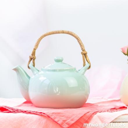 mrwonderful_21100103_2_tetera-ceramica-tonos-pastel-mint-3