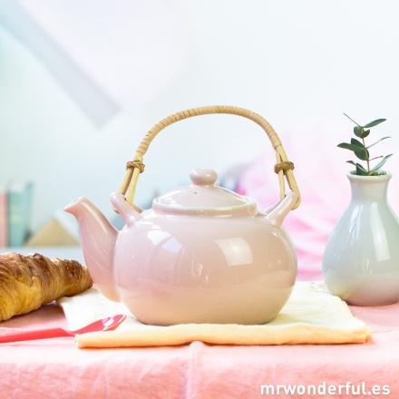 mrwonderful_21100117_1_tetera-ceramica-tonos-pastel-rosa-1