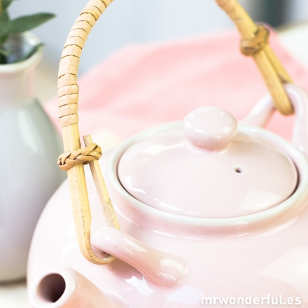 mrwonderful_21100117_1_tetera-ceramica-tonos-pastel-rosa-9