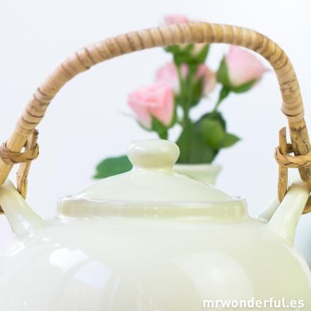 mrwonderful_21100117_2_tetera-ceramica-tonos-pastel-amarillo-7