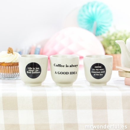 mrwonderful_21100249_set-3-vasos-ceramica-coffee-2