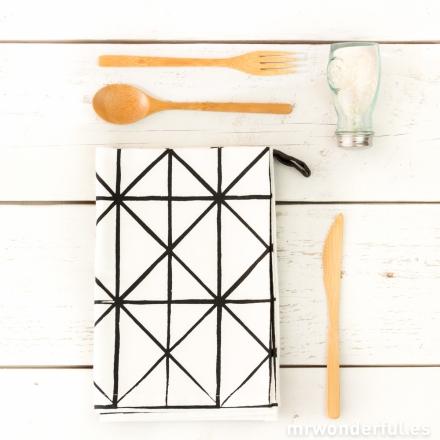 mrwonderful_6200022_2_trapo-cocina_estampado-geometrico-pequeño-3