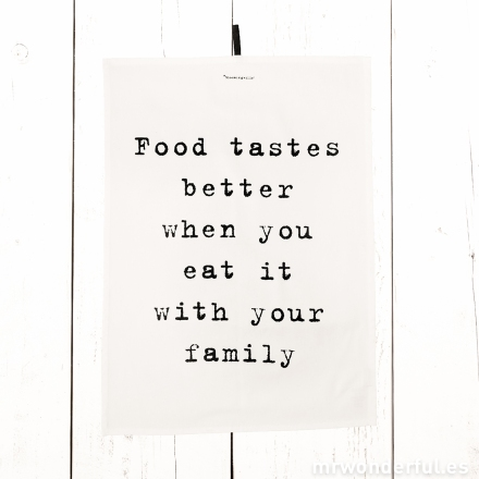 mrwonderful_6200023_1_trapo-cocina_food-taste-better-1