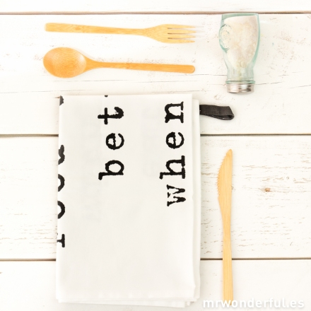 mrwonderful_6200023_1_trapo-cocina_food-taste-better-2