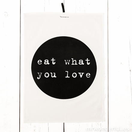 mrwonderful_6200023_3_trapo-cocina_eat-what-you-love-1